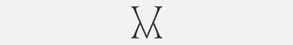 MV-pitkä