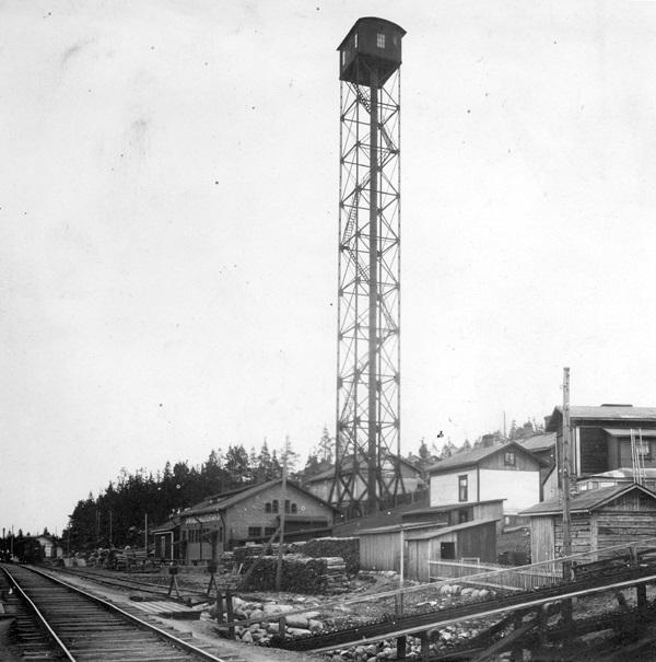 Pispalan-torni-600-Hjorthin-kirjasta