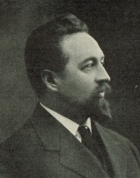 Rafael Haarla