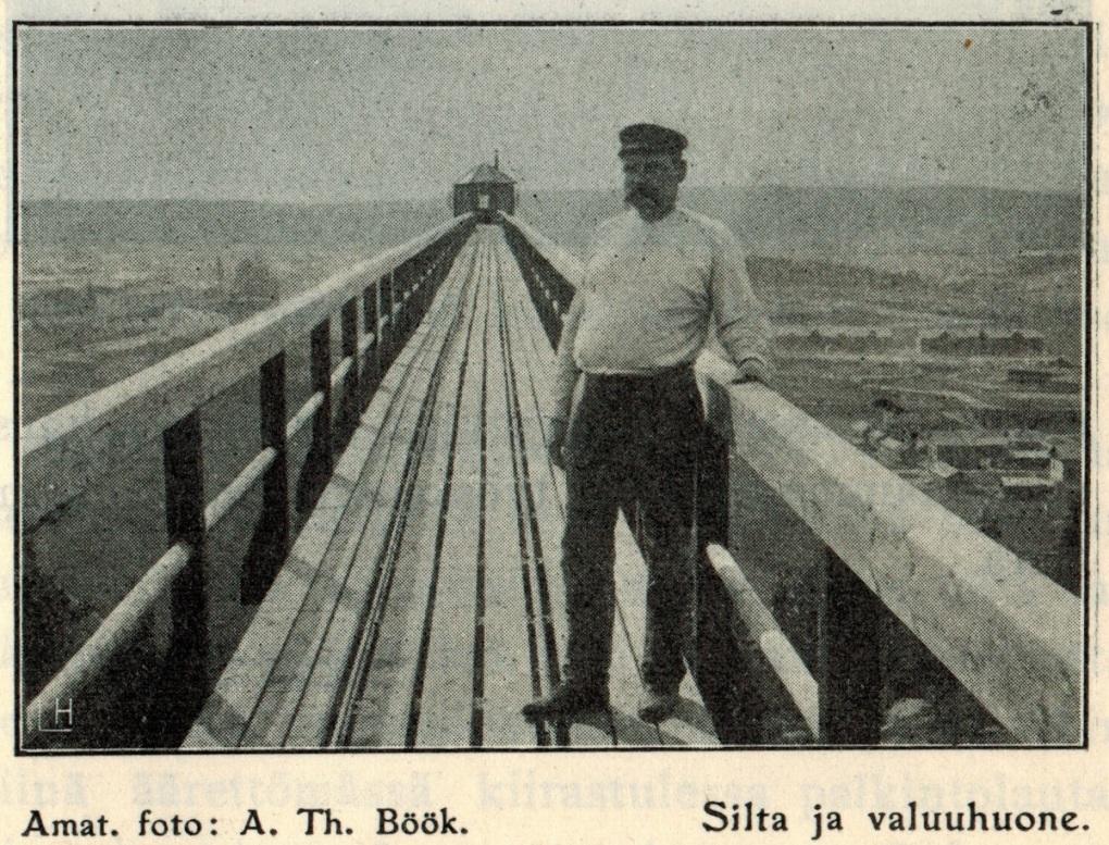 Suomen urheilulehti 2