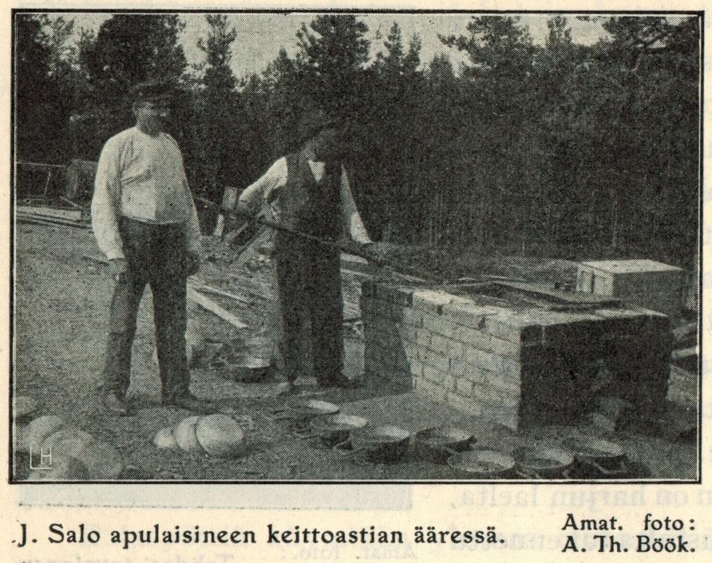 Suomen urheilulehti 3